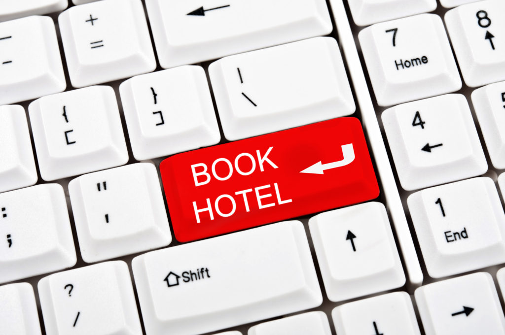 book-hotel-now