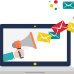 Email Marketing per Hotel… presto in arrivo.